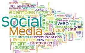 socialmediaimages