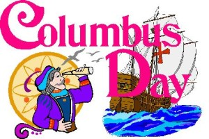 columbus-day-usa-3