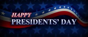 happy-presidents-day